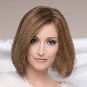 Prestige Wig | Remy Human Hair Lace Front Wig | 8 Colours
