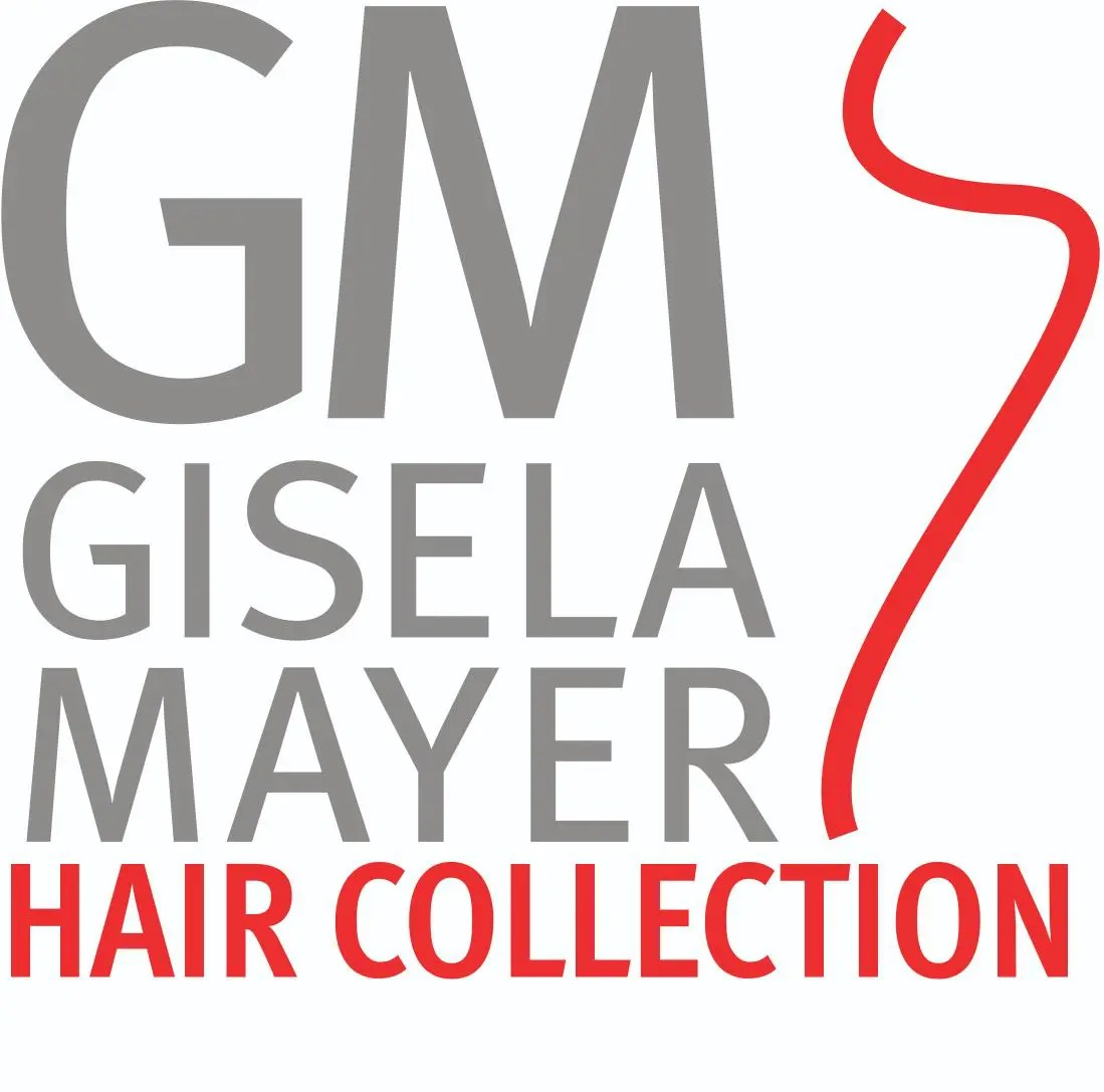 Gisela Mayer Wigs and Topper Hair Pieces