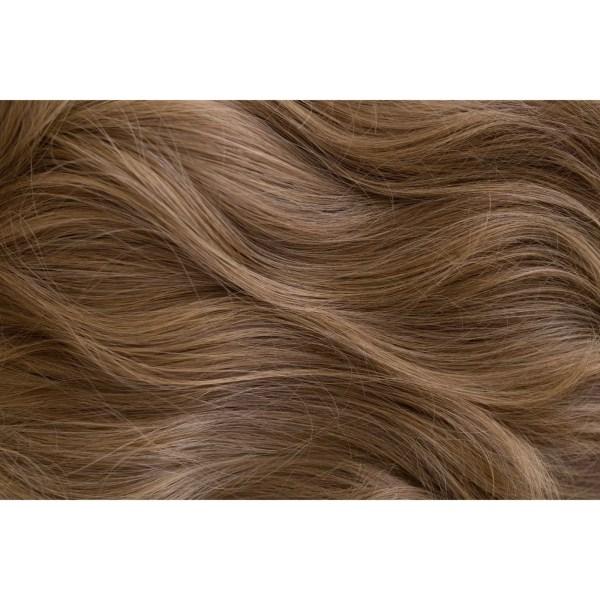 122+226 Sentoo Premium PLUS Wig colour