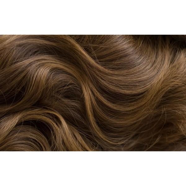 168T Sentoo Premium PLUS Wig colour