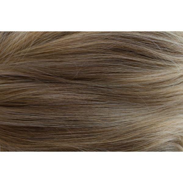 236 Sentoo Premium PLUS Wig colour