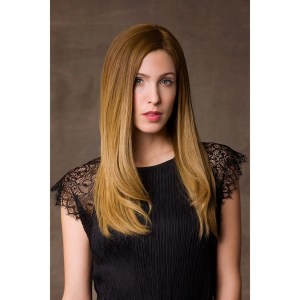 Anastasia Long RH Wig By Belle Madame