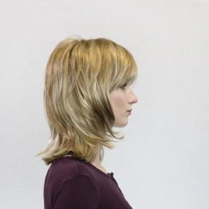 BAILEY Wig By Rene Of Paris