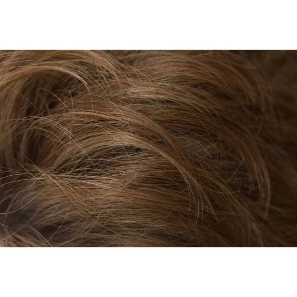 Sandalwood Rooted L72/73/79R Lotus Wig colour