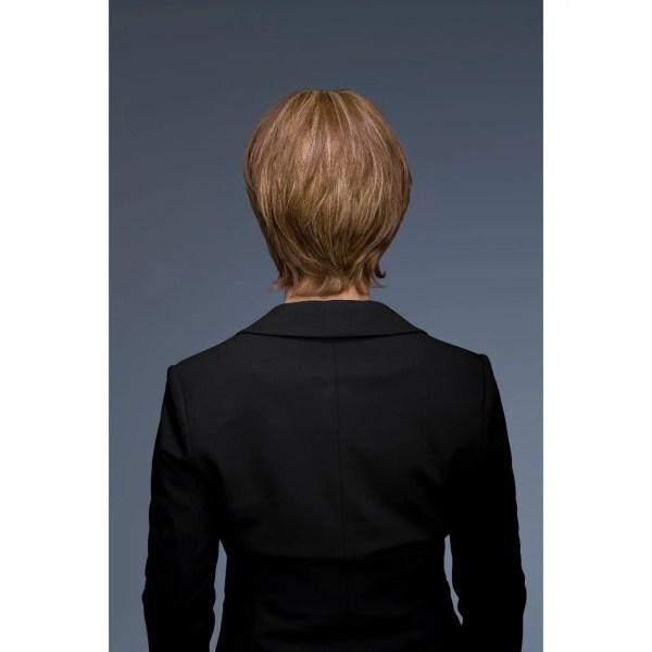 104 Wig by Sentoo Premium Plus