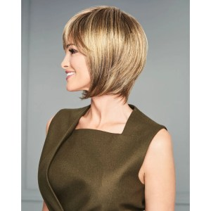 Chic Choice Wig By Gabor