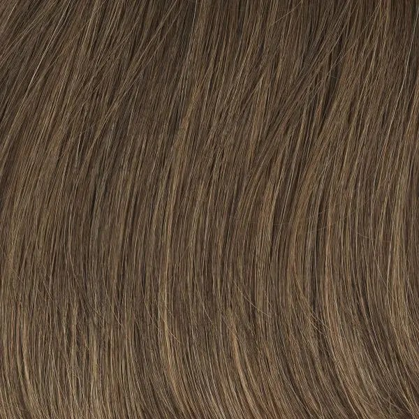 GL10-12 Sunlit Chestnut Luminous Wig Colour by Gabor