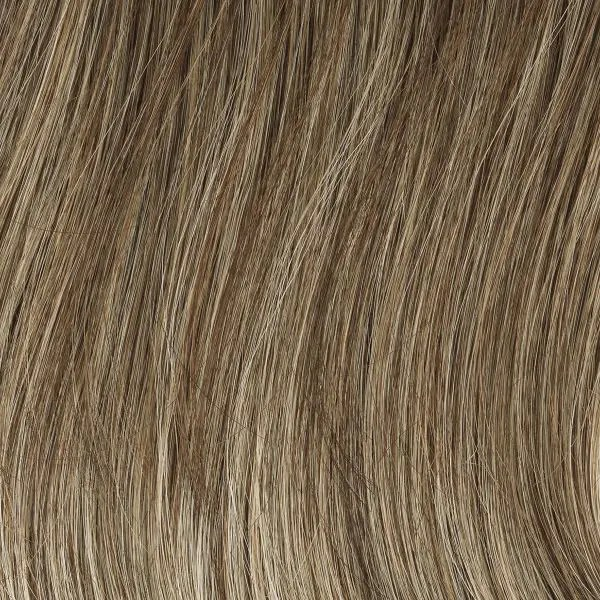 GL18-23 Toasted Pecan Luminous Wig Colour by Gabor