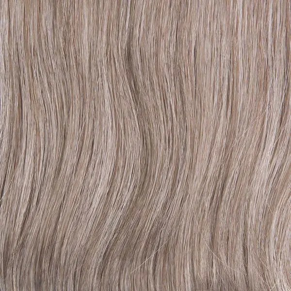 G101+ Platinum Mist Wig Colour by Gabor