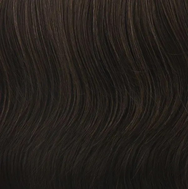 G4+ Dark Chocolate Mist Wig Colour by Gabor