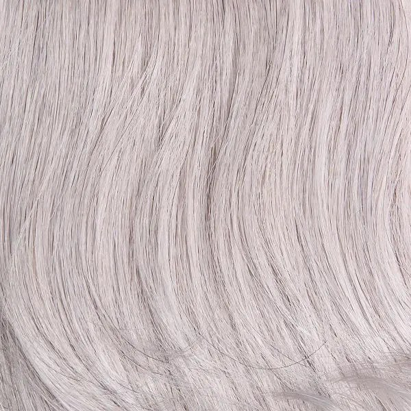 G60+ Burnished Snow Wig Colour by Gabor