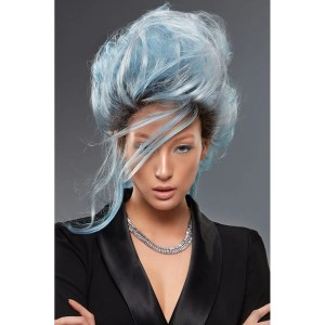 Miranda Wig By Jon Renau In Glacier Colour