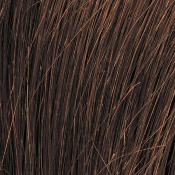R3HH Dark Brown | Human Hair Wig Colour by Raquel Welch