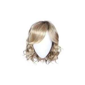 Celebrity Wig By Raquel Welch