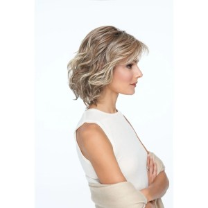 Editors Pick Elite Wig By Raquel Welch