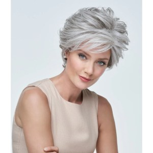 Ready For Takeoff Wig | Heat Friendly Synthetic Lace Front (Mono Top & Hand Tied) | 36 Colours