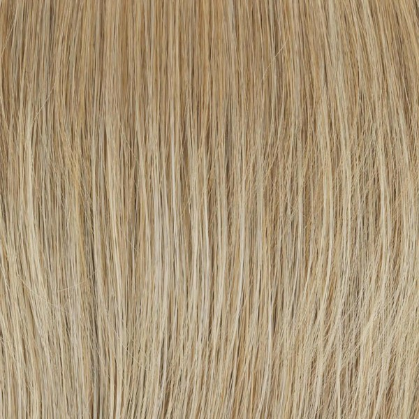 RL16/88 Pale Golden Honey Wig Colour by Raquel Welch