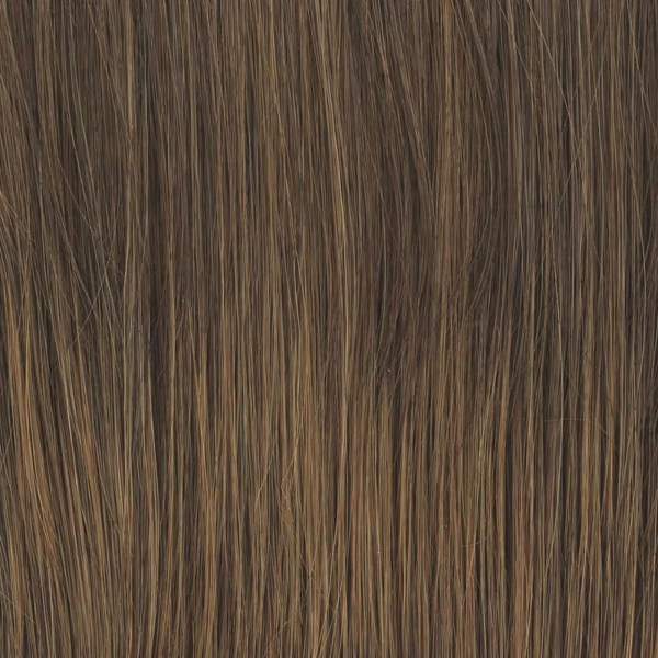RL6/8 Dark Chocolate Wig Colour by Raquel Welch