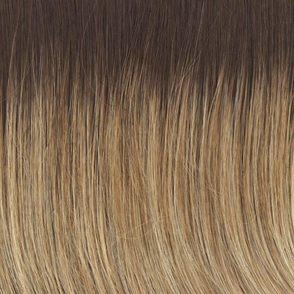 Shadow Shades - RL14/22SS Shaded Wheat Wig Colour by Raquel Welch