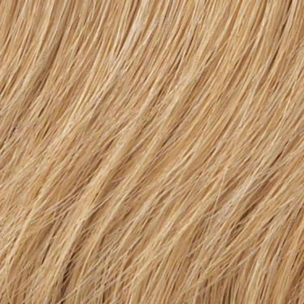 R25 Ginger Blonde Wig Colour by Raquel Welch
