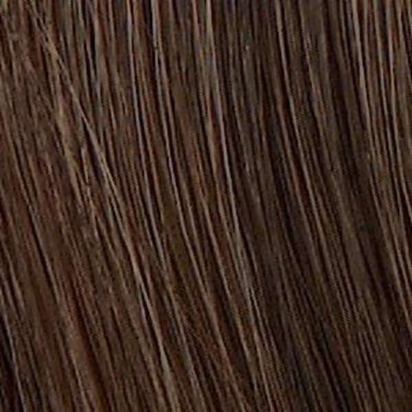 R9S-S+ Glazed Mahogany Wig Colour by Raquel Welch