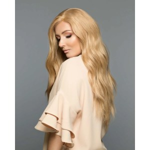 Amber Wig | Remy Human Hair (Mono Top) | 37 Colours