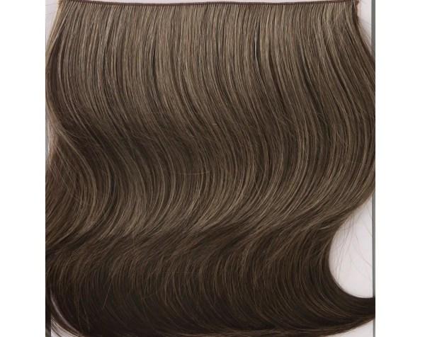 G10 Nutmeg Mist Wig colour by Natural Image
