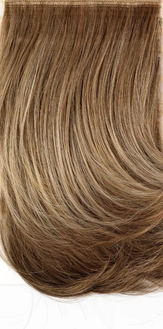 G19 Praline Mist Wig colour by Natural Image