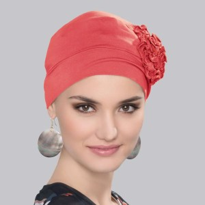 Lyra Headwear | 10 Colours