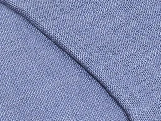 Tadea Headwear by Ellen Wille in Jeans Blue