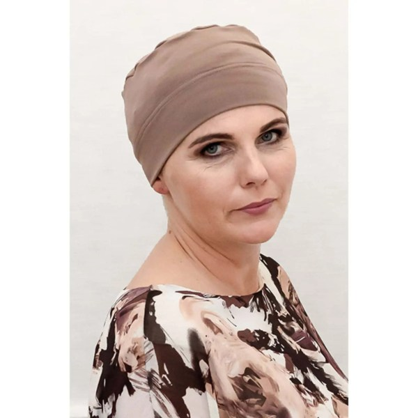 Vanessa Cap S/05 | Headwear for women with hair loss