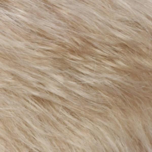 R16/100 Synthetic Wig Colour by Estetica Wigs