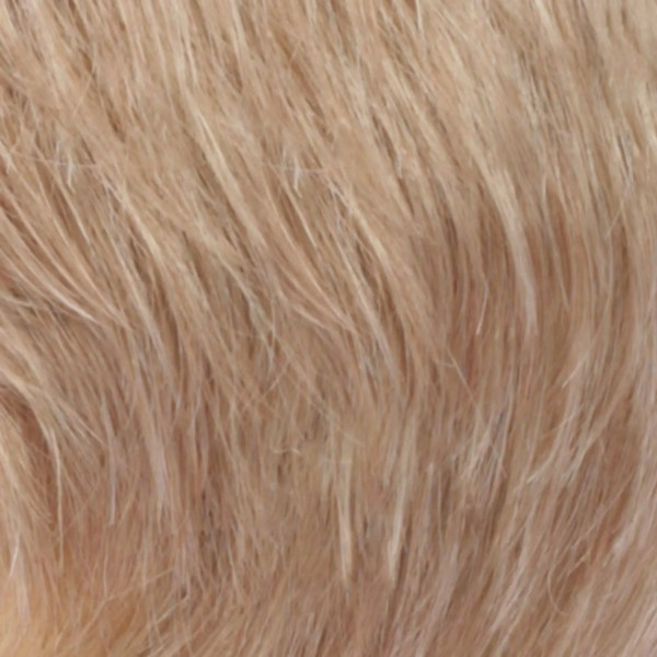R16/88H Synthetic Wig Colour by Estetica Wigs