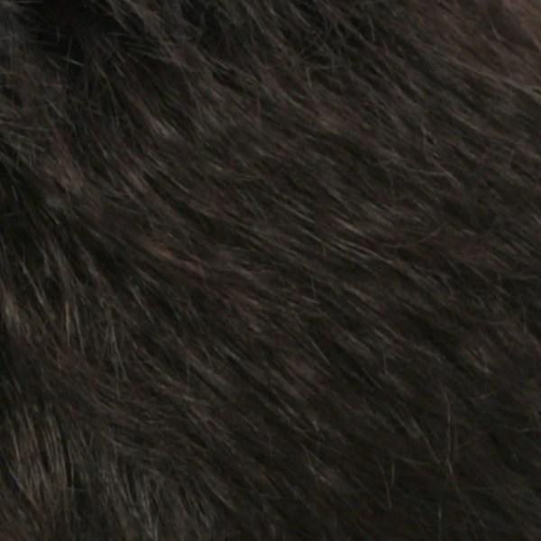 R2/4 Synthetic Wig Colour by Estetica Wigs