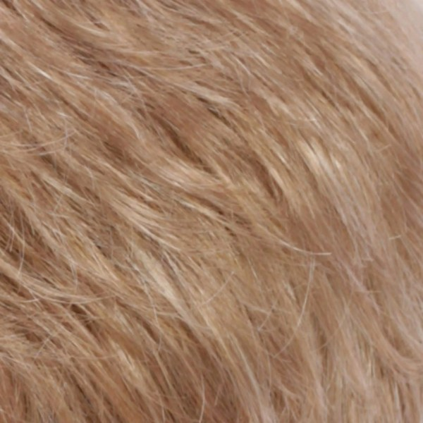 R20F Synthetic Wig Colour by Estetica Wigs