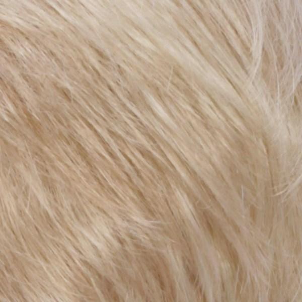 R26/613 Synthetic Wig Colour by Estetica Wigs