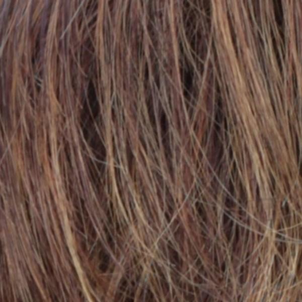 R32/33/40F Synthetic Wig Colour by Estetica Wigs