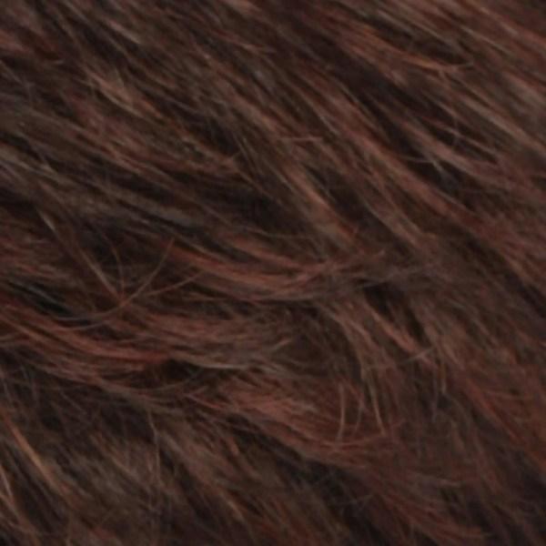 R32F Synthetic Wig Colour by Estetica Wigs
