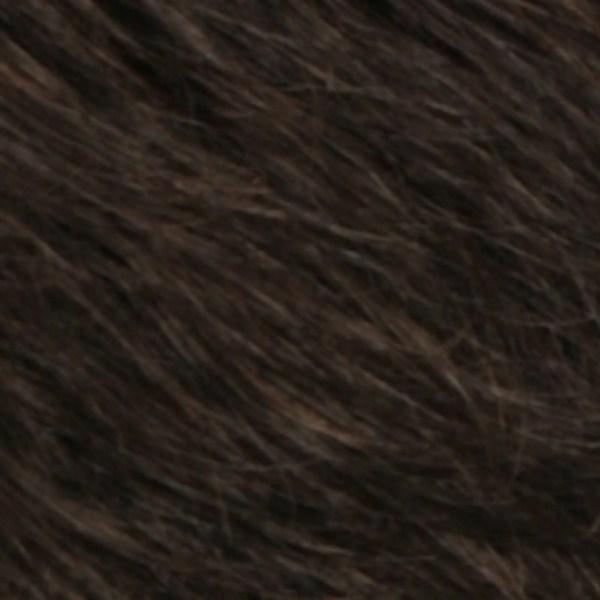 R4/8 Synthetic Wig Colour by Estetica Wigs