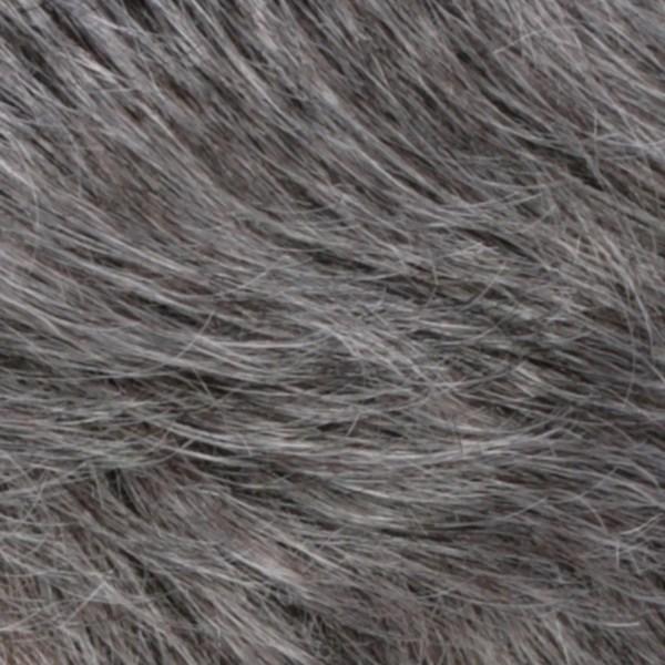 R44 Synthetic Wig Colour by Estetica Wigs