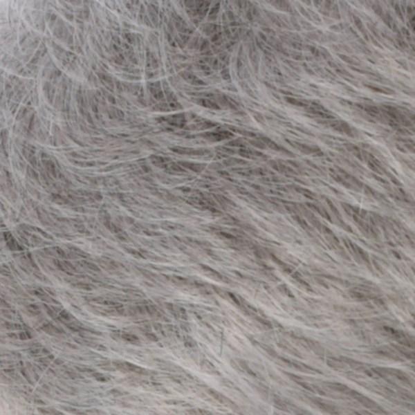 R56 Synthetic Wig Colour by Estetica Wigs
