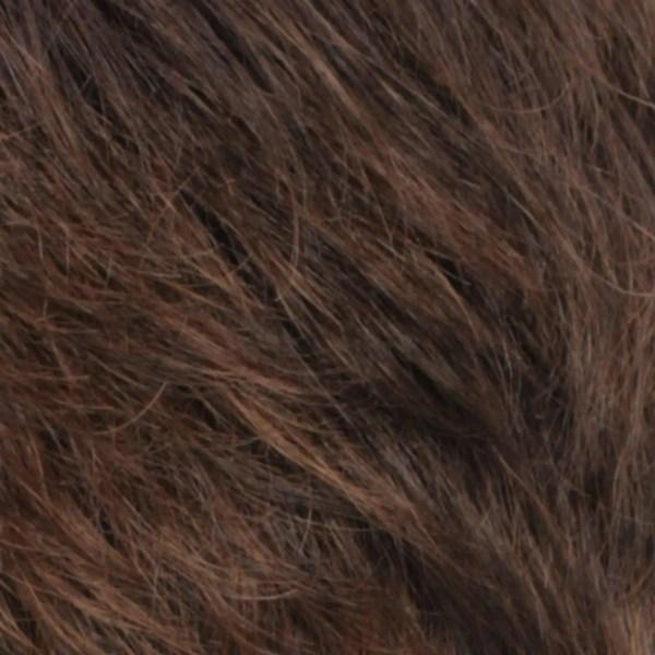R6/27H Synthetic Wig Colour by Estetica Wigs