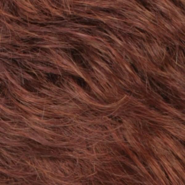 RH31 Synthetic Wig Colour by Estetica Wigs