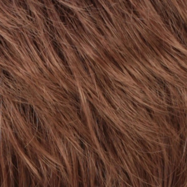 RT27/30 Synthetic Wig Colour by Estetica Wigs