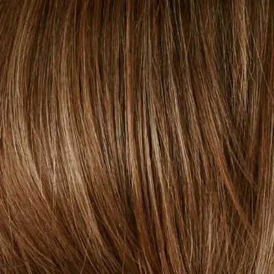 G8 Chestnut Mist Wig colour by Natural Image