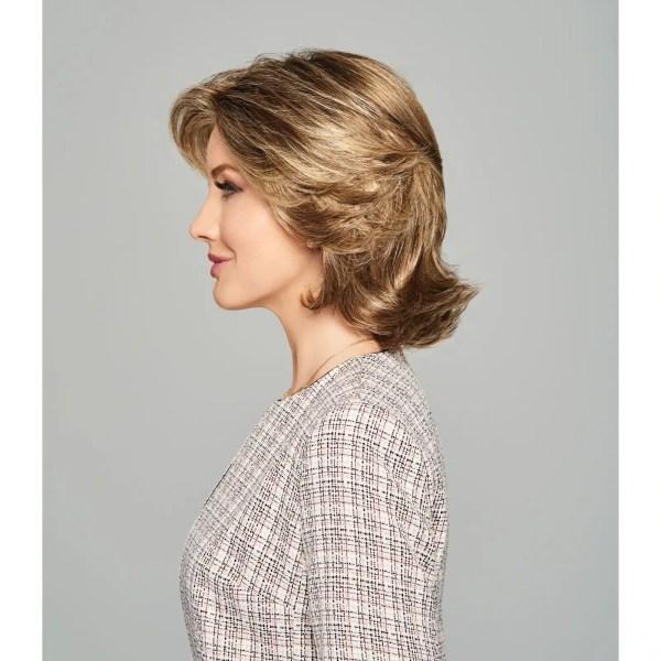 Debutante Wig by Gabor