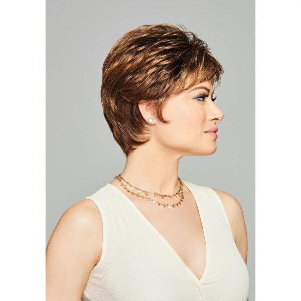 Shape Up Wig by Gabor