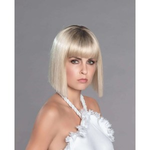 Cri Wig | Heat Friendly Synthetic Lace Front (Mono Top) | 9 Colours