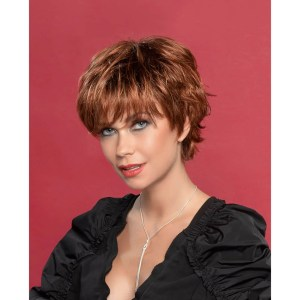 Open Wig By Ellen Wille Perucci Collection