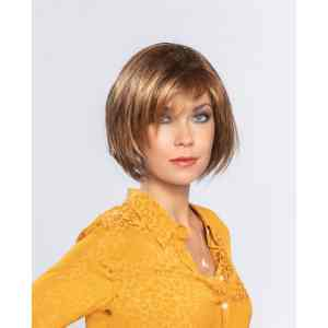 Vista Wig By Ellen Wille Perucci Collection